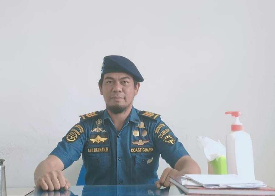 Genap Berusia 48, KPLP Semakin Profesioanal