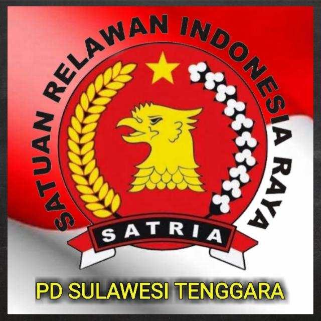 PD Satria Sultra Kumpulkan Bantuan Bantu Korban Gempa di Sulbar