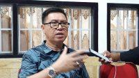 Bupati Koltim Prioritaskan Pembangunan Infrastruktur Jalan dan Pertanian