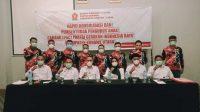 Gerindra Konut Siapkan Gebrakan Politik, Target 10 Ribu Kader di Akhir Tahun