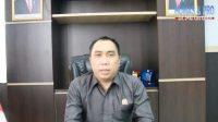 Netizen Jagokan Andi Sulolipu di Pilwali Kendari