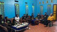 Relawan ASR Kolaka Terus Sosialisasikan Mayjen TNI (Purn) Andi Sumangerukka di Masyarakat
