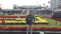 PT. GKP Dinilai Dapat Menjadikan Konkep Sentrum Ekonomi Indonesia Timur